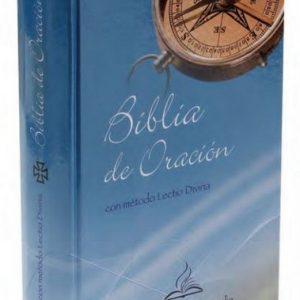 Biblia católica lectio divina