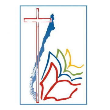 ¿Qué es la Animación Bíblica de la Pastoral ABP?