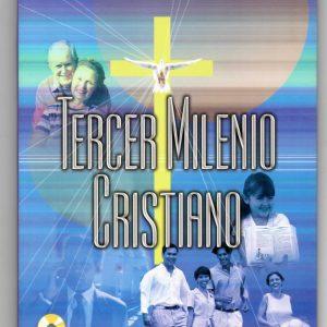 Tercer Milenio Cristiano CD